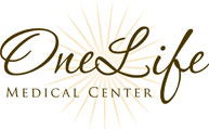 One Life Medical Center
